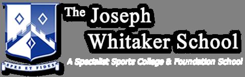 joseph-whitaker